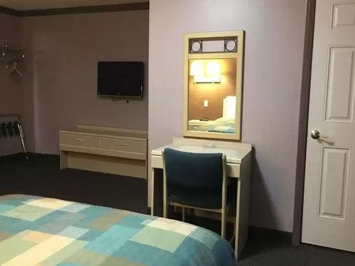 hotel bookings at los angeles ca hotel hollywood stars inn. Black Bedroom Furniture Sets. Home Design Ideas