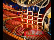 guesttrends_png_gif_jpg_feature_Dolby Theatre