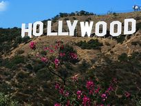 guesttrends_png_gif_jpg_feature_Hollywood Sign
