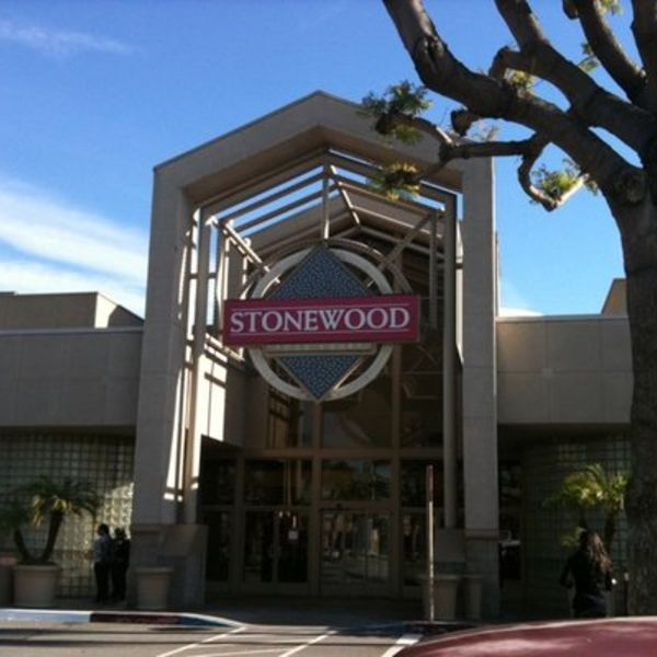 Cau Inn Suites Of Downey Offers Great Rooms At Compeive Rates Located Near The Por Stonewood Center And Knott S Berry Farm You Will Find