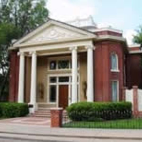 Abraham Art Gallery