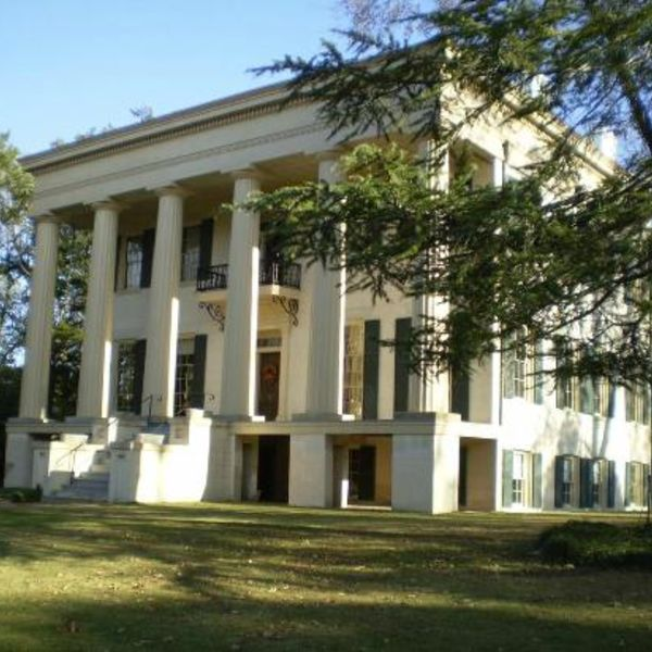Lockerly Arboretum Foundation Has Served The Milledgeville And Middle Georgia Community For Over Forty Years As A Public Garden Educational Resource