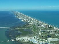 guesttrends_png_gif_jpg_feature_South Padre Island