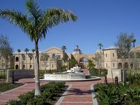 guesttrends_png_gif_jpg_feature_University of Texas at Brownsville