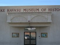 guesttrends_png_gif_jpg_feature_Lake Havasu Museum of History