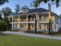 guesttrends_png_gif_jpg_feature_Buck Ridge Plantation