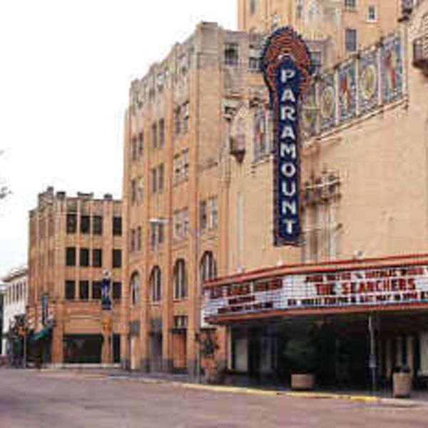 guesttrends_png_gif_jpg_feature_Paramount Theatre