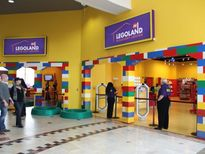 guesttrends_png_gif_jpg_feature_LEGOLAND Discovery Center Atlanta