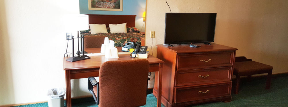 guesttrends_png_gif_jpg_Hotel Picture