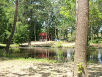 guesttrends_png_gif_jpg_feature_K River Campground