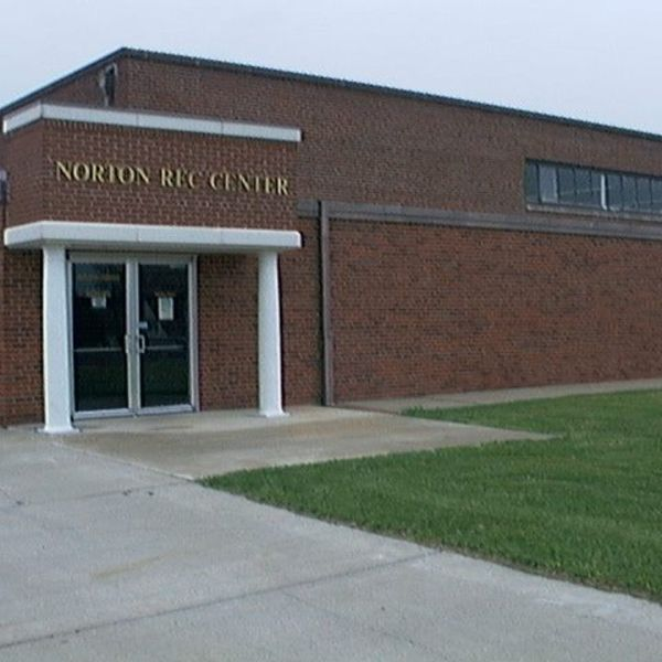 Norton Recreation Center